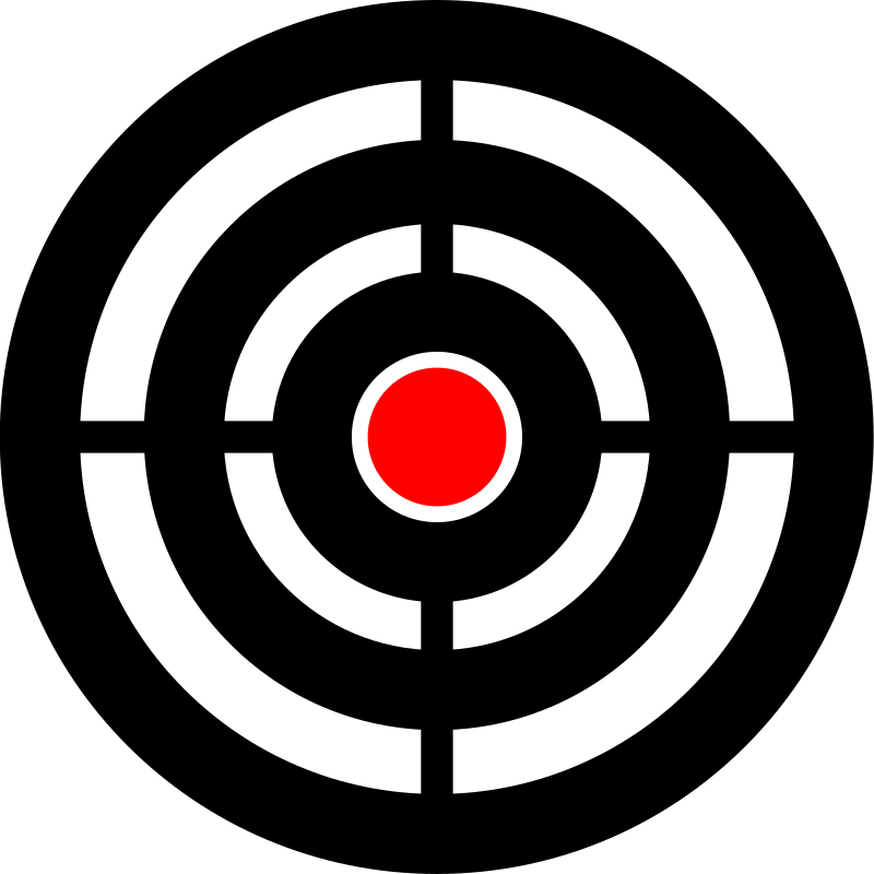 [Image: urwald-Zielscheibe-target-aim.png]
