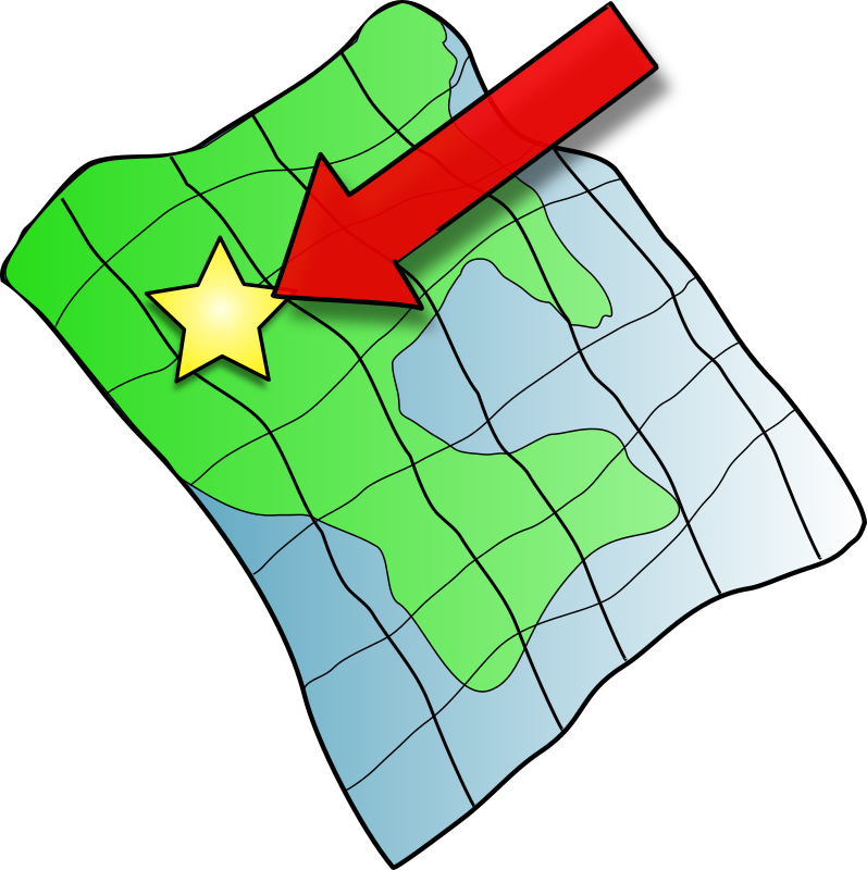 http://openclipart.org/image/800px/svg_to_png/3325/midkiffaries_Ruffled_Map.png