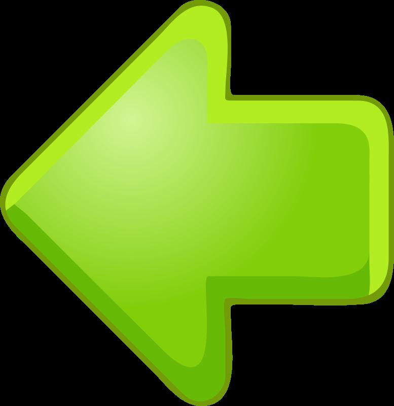 download bewertung von innovationen im