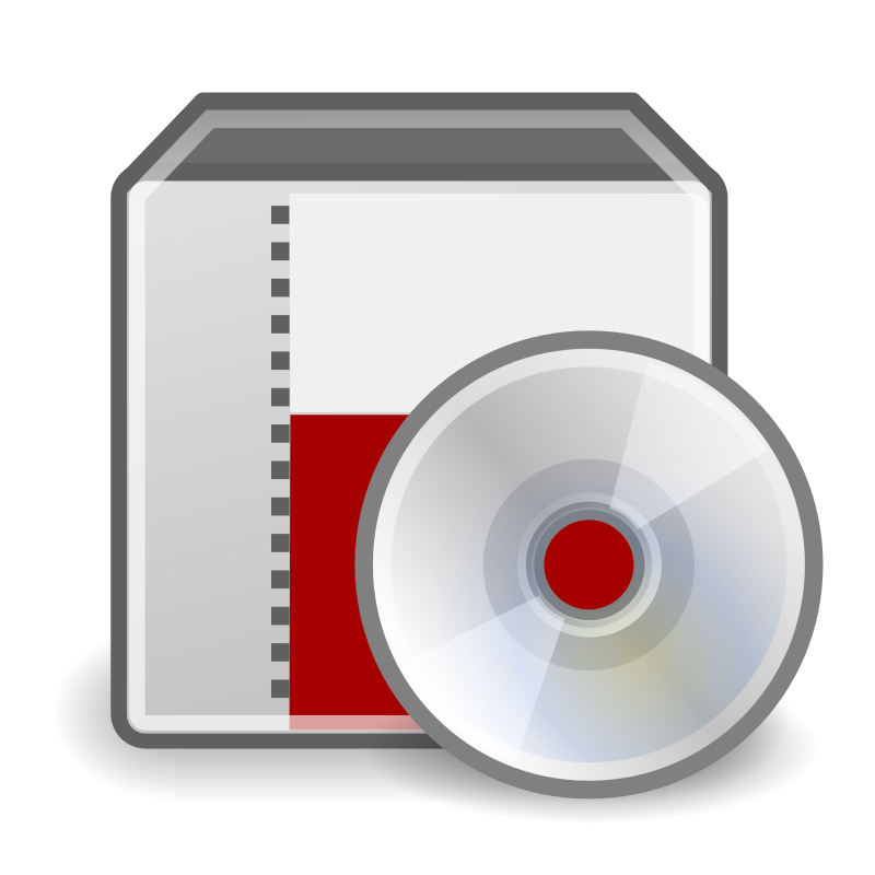 "tango system installer by warszawianka - ""Installer"" icon from <a href=""http://tango.freedesktop.org/Tango_Desktop_Project""> Tango Project </a> 