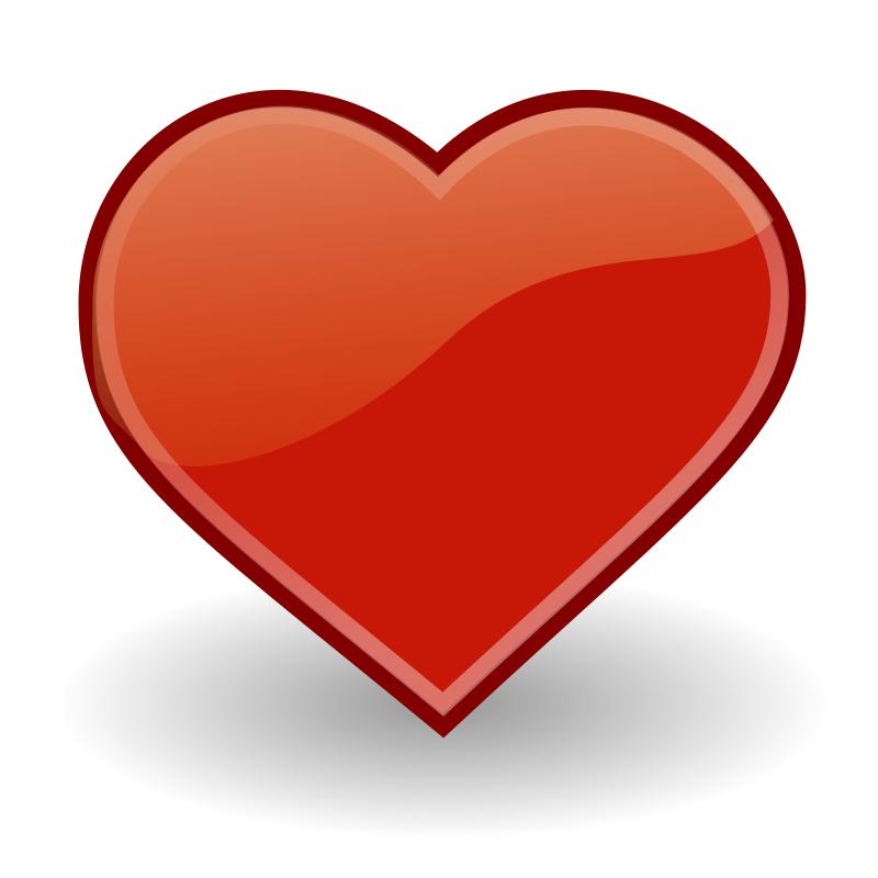 clipart tango emblems favorite valentine heart clipart images valentine heart clipart png format