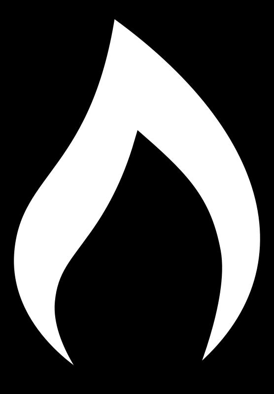 flame by rejon