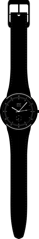 Black Watch by zeimusu - Cleanup: bitmaps replaced by vectors. File size reduced.