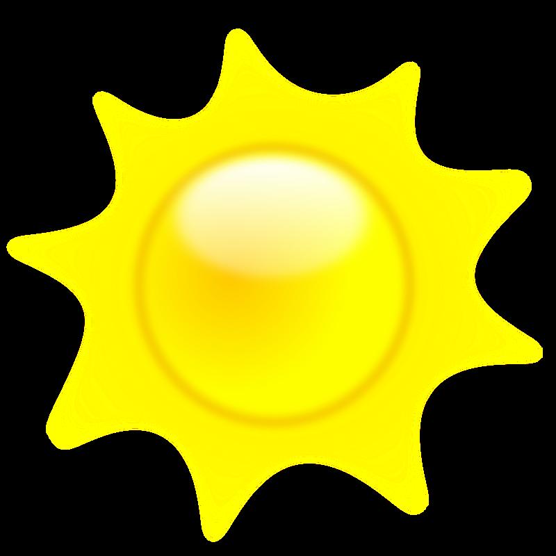 Sol by egonpin - Sol A...