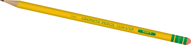 Pencil by blphoto