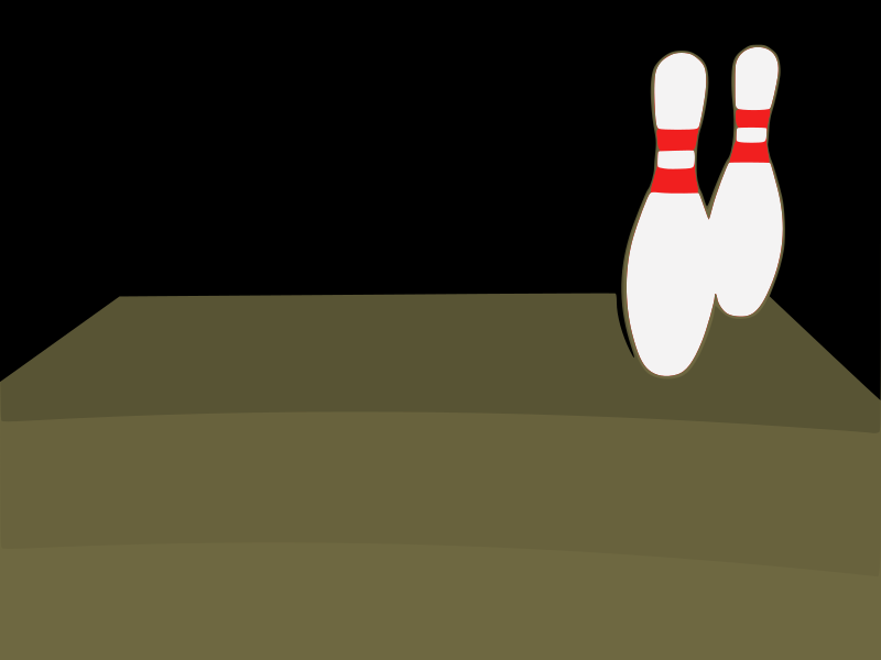 Bowling 6-10 Leave by mazeo