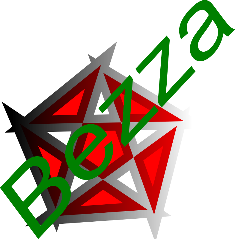 Bezza forum avatar by Bezza010