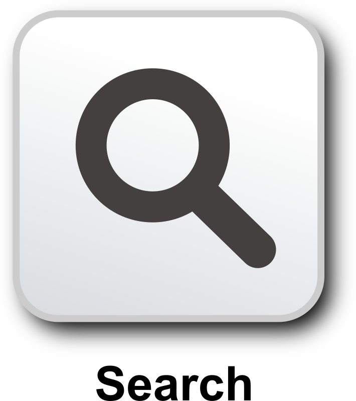 search icon by voyeg3r - icon search