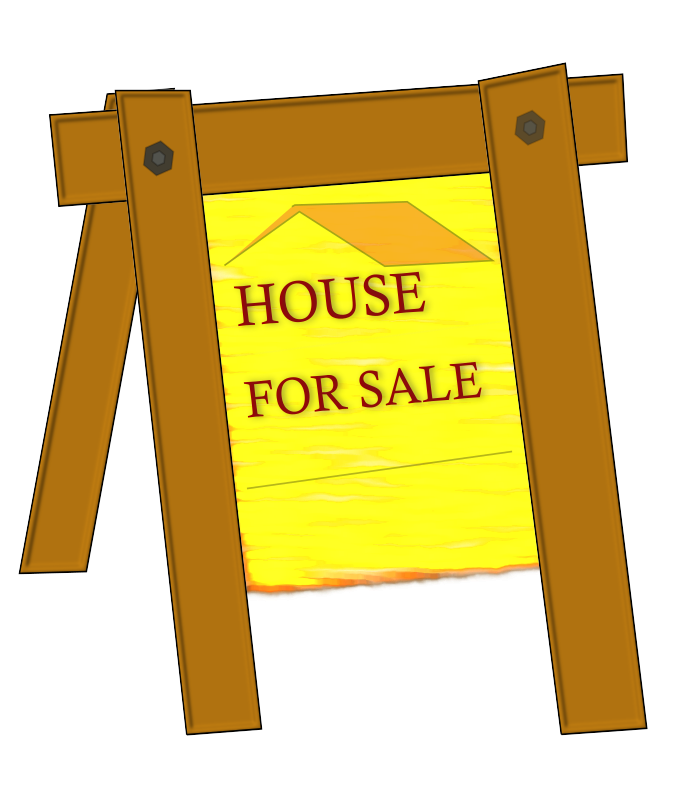 Listing Agreements Are All Florida Real Estate Broker Contracts The