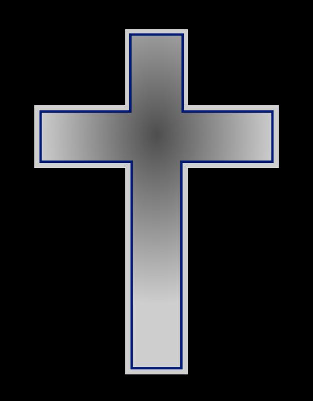 Catholic Cross Png | www.imgkid.com - The Image Kid Has It!