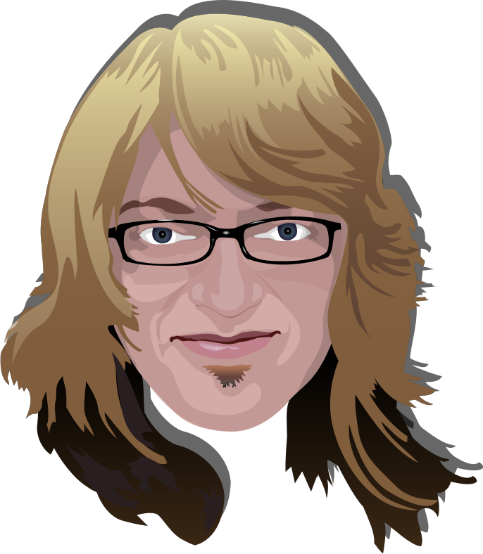 pianoBrad Avatar by pianoBrad