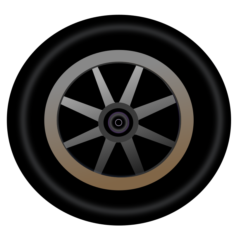 wheel2 by netalloy -