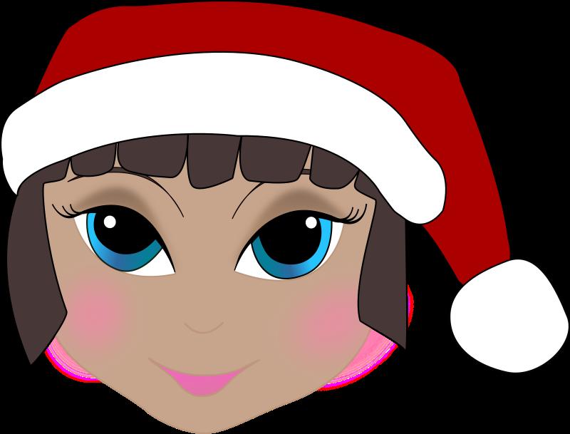 clipart christmas elf anime microsoft christmas clip art images microsoft christmas clip art free printable