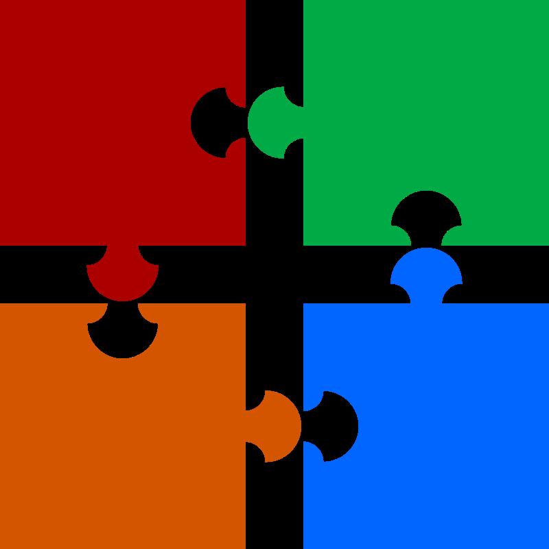 Big Four - Big Four