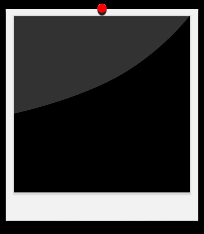 microsoft 2007 templates
