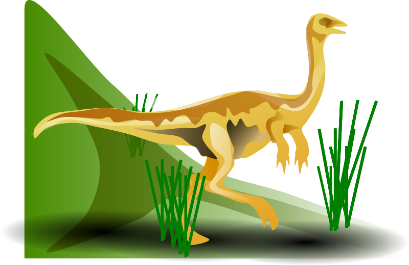 gallimimus mois's rinc  03r by Anonymous - originally uploaded by Moises Maza to OCAL 0.18