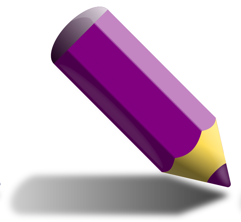 clipart violet pencil microsoft office 2010 clipart not showing up microsoft office 2010 clipart not showing up