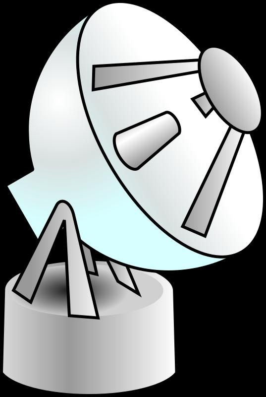 western family logo vector 8x