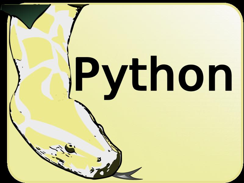 python by asraf...