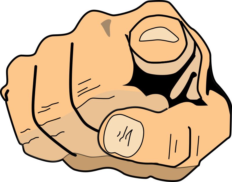 clipart a por ti hand pointing up clipart hand pointing up clipart