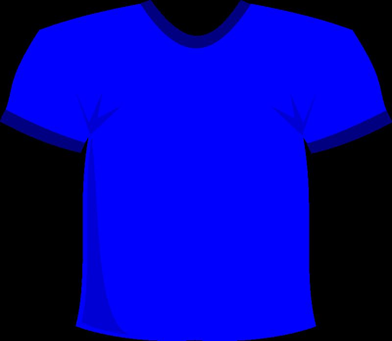 purple t shirt clip art - photo #33