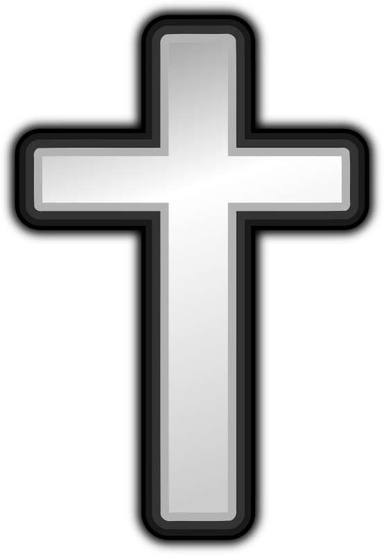 free cross clipart - photo #36