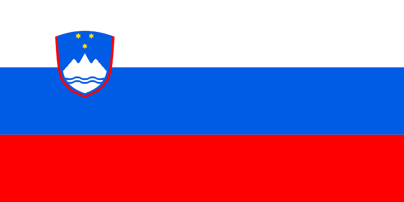 slovenia by Anonymous - Originally uploaded for OCAL 0.18 by Matthew Gatto