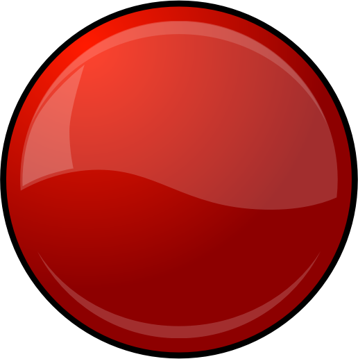 fancy red button matt to 01 by Anonymous - Originally uploaded for OCAL 0.18 by Matt Todd