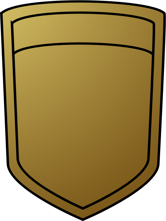 shield matt todd 02 by Anonymous - Originally uploaded for OCAL 0.18 by Matt Todd