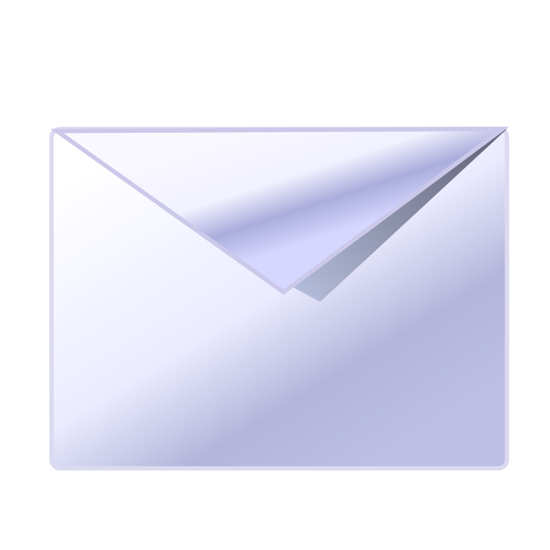 bb mail by Anonymous