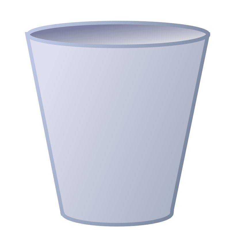 bb trsh e  by Anonymous - originally uploaded for OCAL 0.18 by Marko J. Kolehmainen