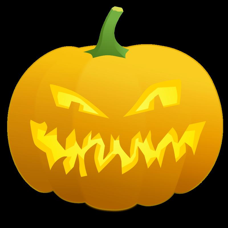 clipart jack o u2019 lantern trent halloween pumpkin clipart black and white halloween pumpkin clip art free