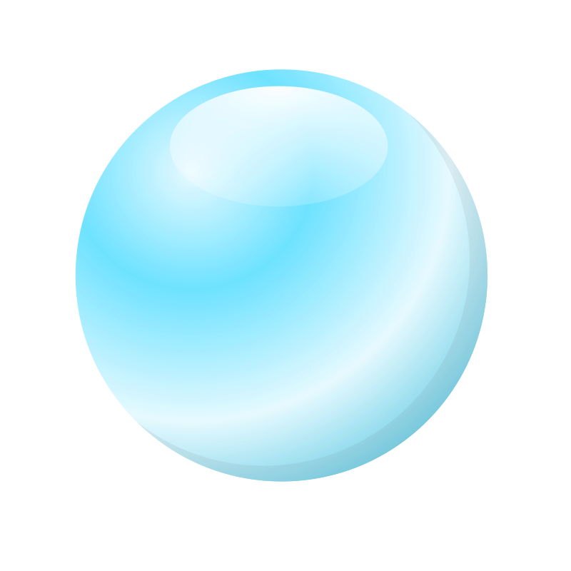 Bubble by jhnri4 bubble icon
