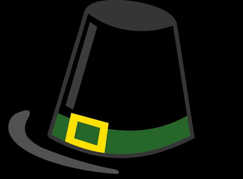 pilgrim hat by laobc pilgrim hat pilgrim hat clipart free pilgrim hat clipart free