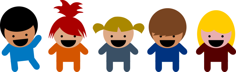 https://openclipart.org/image/800px/svg_to_png/93073/cartoon_kids.png