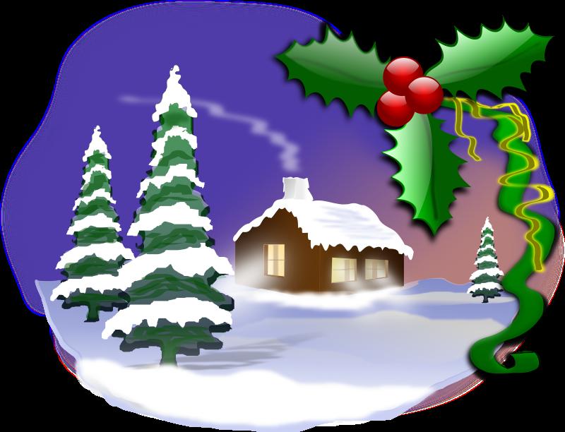 Weihnachtsmärkte in Ennigerloh, Enniger, Ostenfelde und Westkirchen