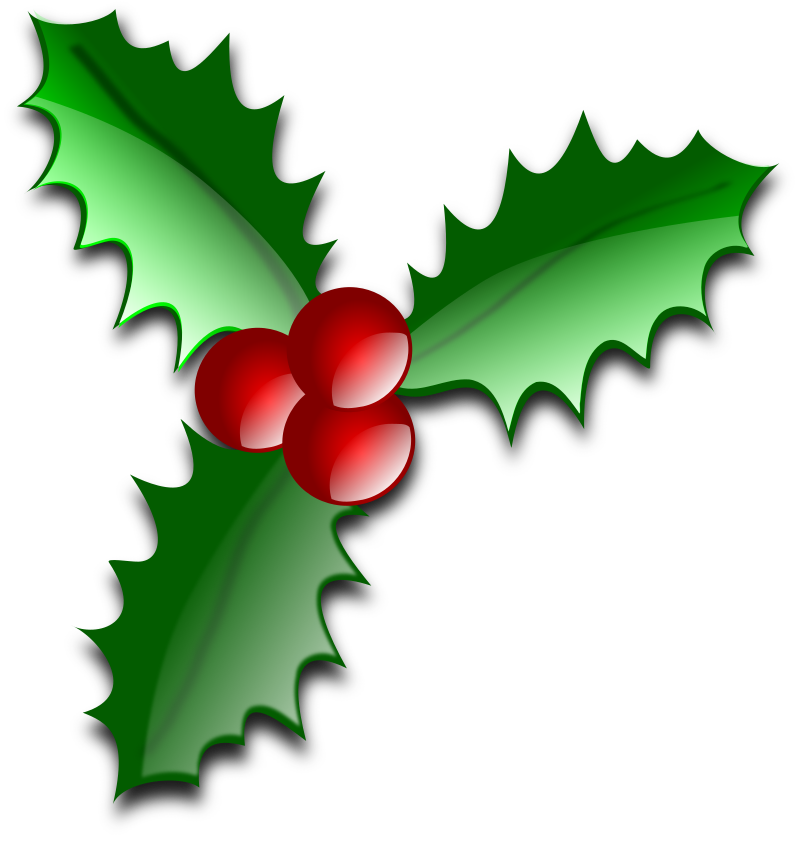 clipart images xmas - photo #24