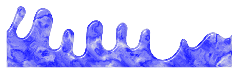 fluid fantasy by ovideva - just an InkScape exercise ...
