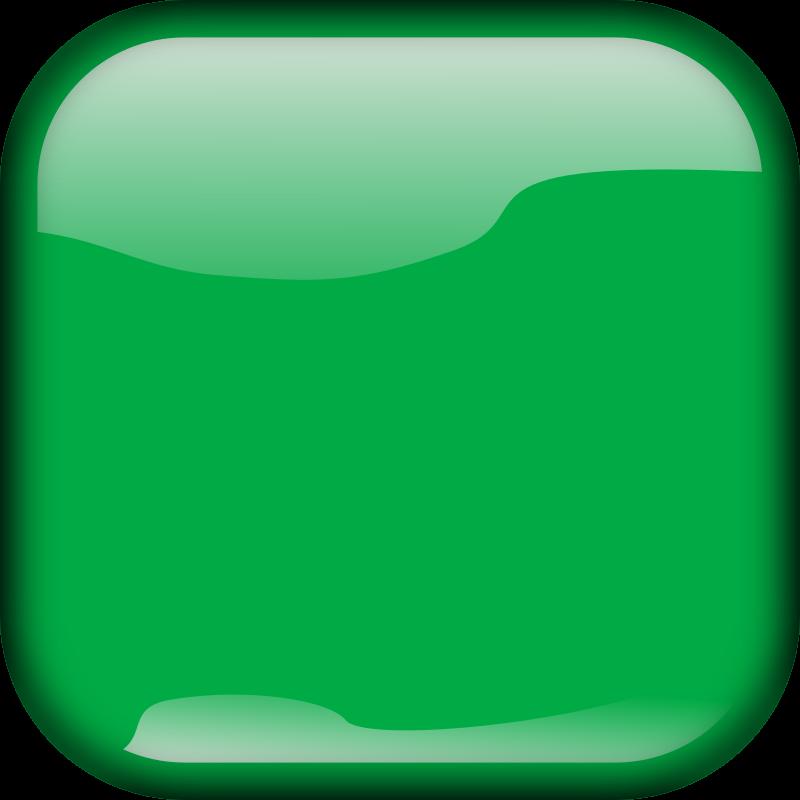 Clipart - button