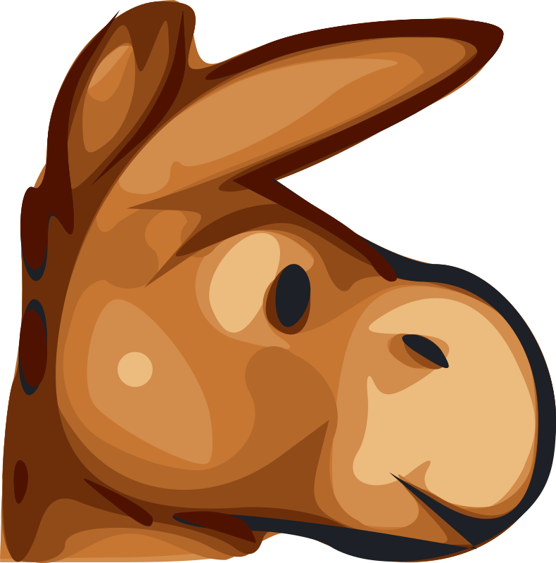 eMule icon by Anonymous