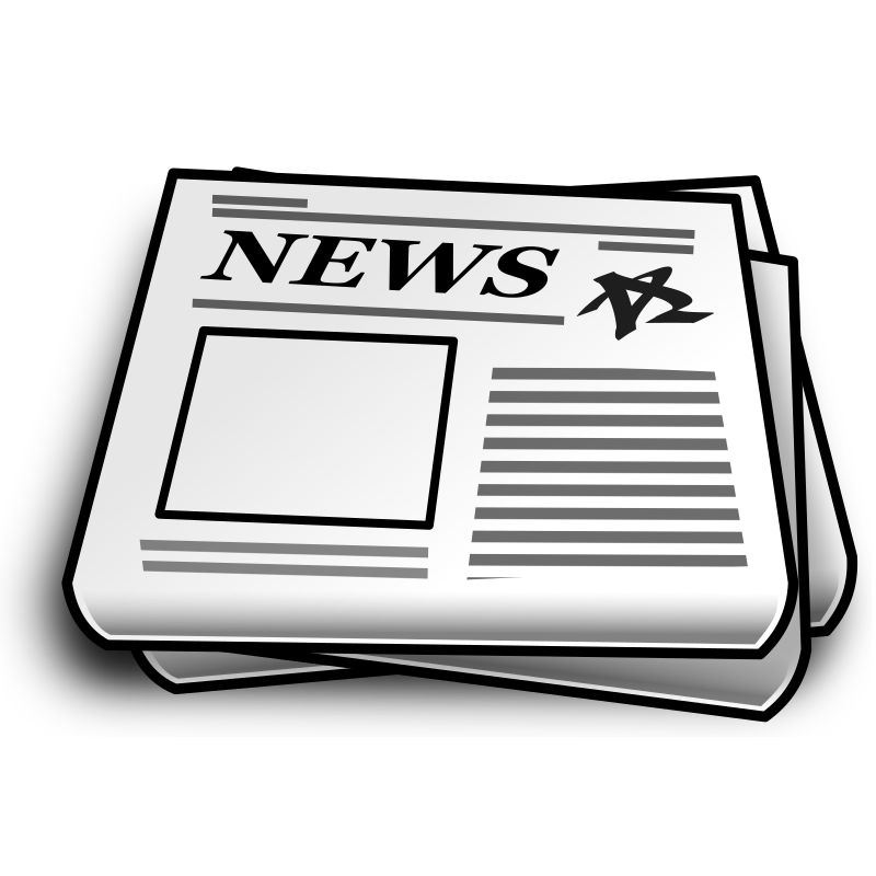 News by enki icon for news