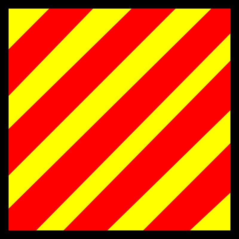 akash logo image 55Cctd