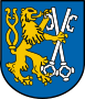 Legnica - coat of arms