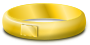 Golden ring Thumbnail