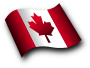 Canadian Flag 3