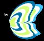 cartoon-butterfly-cv4