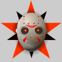 Lepromask />