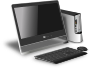 generic-office-desktop