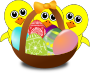 external image Chick-001-Heads-Cartoon-Easter.png