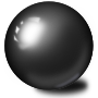 Metal Sphere />